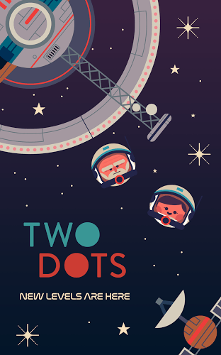 Play Two Dots on pc 8