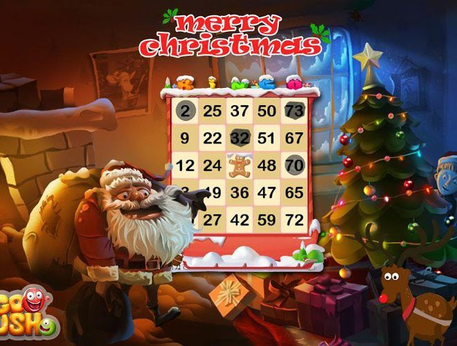 Play Bingo Crush on PC 5