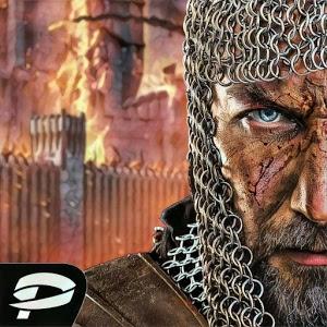 Играй Throne: Kingdom at War На ПК 1