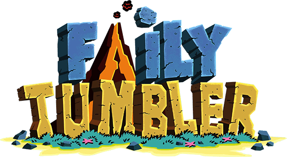 Play Faily Tumbler on PC