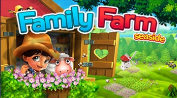 family farm game free download full version for pc
