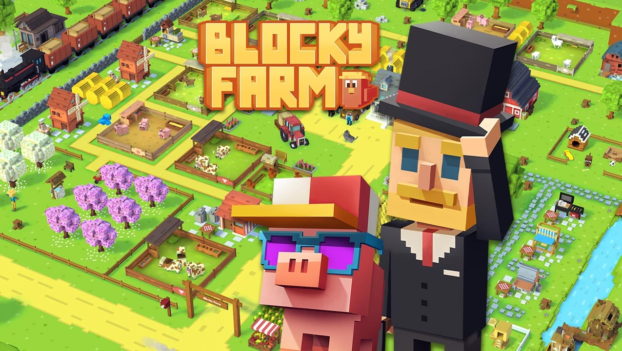Best Farming Games on Android to Play on Your PC in 2020