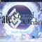 How to Install and Play Fate/Grand Order on PC with BlueStacks