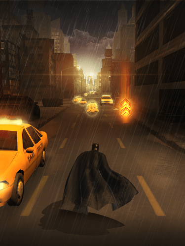 Play Batman v Superman Who Will Win on PC 7
