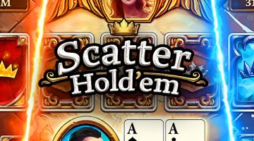 Download Play Scatter Holdem Poker Texas Holdem Online Poker On Pc Mac Emulator