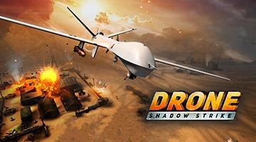 app untuk download game pc