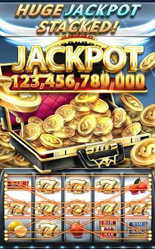 Play Full House Casino on PC 9
