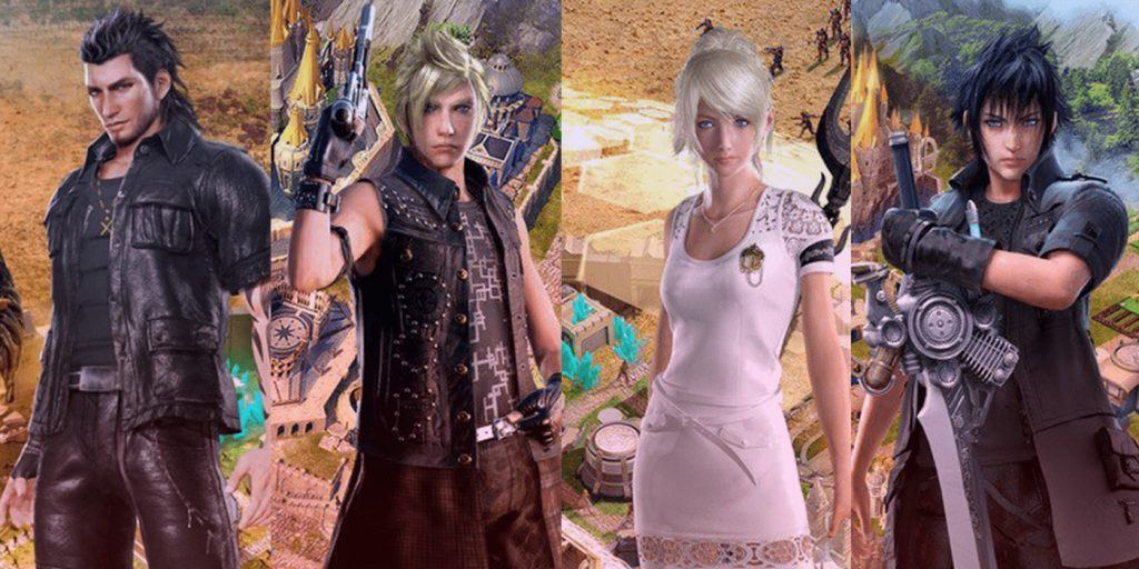 Final-Fantasy-XV-A-New-Empire-1024x512