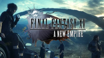 https://cdn-www.bluestacks.com/bs-images/Final-Fantasy-XV-A-New-Empire-5628.jpg