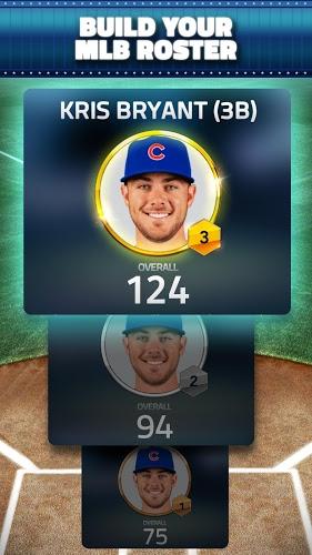 Play MLB TAP SPORTS BASEBALL 2017 on PC 13