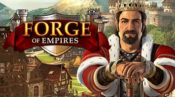 Play Forge of Empires On PC And Mac