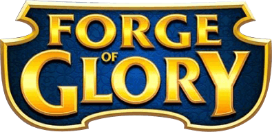 Играй Forge of Glory На ПК
