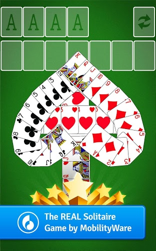 Play Solitaire on PC 13