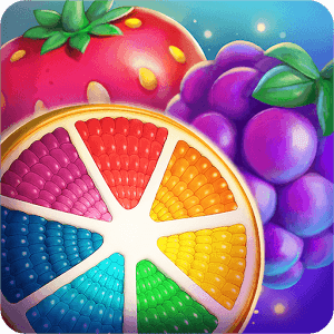 Spiele Juice Jam auf PC 1