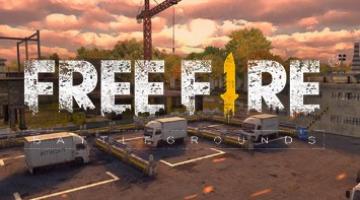 Jouez à Garena Free Fire sur PC avec BlueStacks l'Emulateur