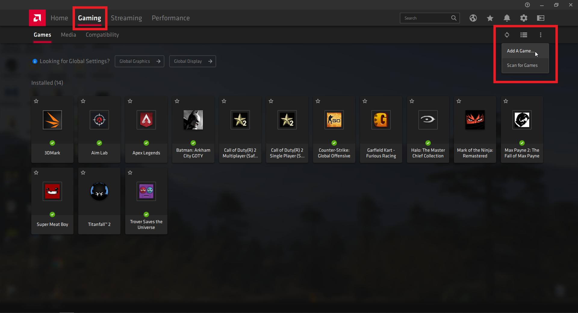 Actualización: Desbloquea 90 FPS en Garena Free Fire con BlueStacks