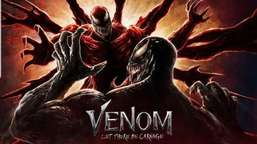Free Fire unveils Venom: Let There Be Carnage Crossover Event beginning from Oct 10
