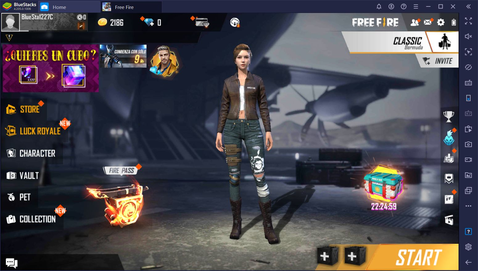 Garena Free Fire - A Comprehensive List of Guides and Tips For This Battle Royale Game