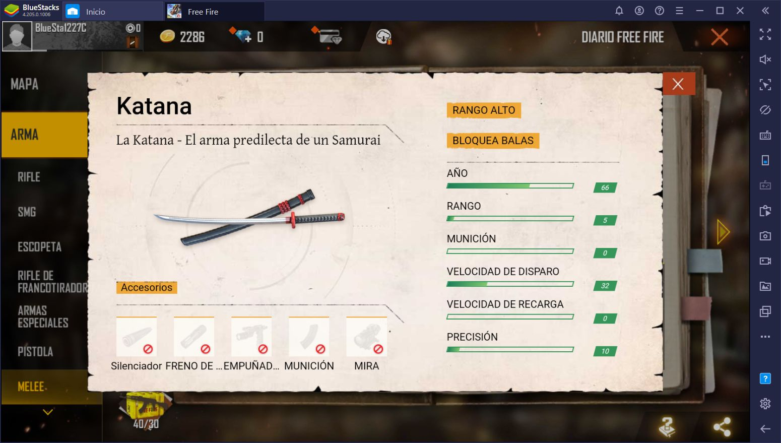 Garena Free Fire - Lista Comprensiva de Guías y Consejos para Este Juego Battle Royale