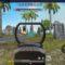 Гайд по пулемету KORD в Free Fire: описание оружия, тактики игры и советы по использованию
