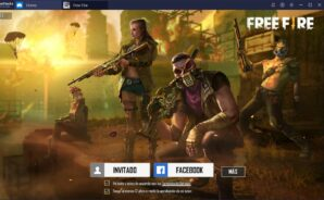 Garena Free Fire patch fevereiro 2020: Booyahs infinitos com Smart Controls só no BlueStacks