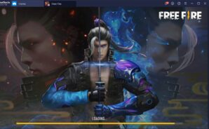 Garena Free Fire OB23 Update Highlights – 'Money Heist' Collab, New Characters, and Much More!