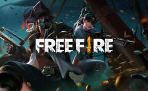 Free Fire Edges Among Us, PUBG Mobile to Become Most Downloaded Mobile Game of 2020