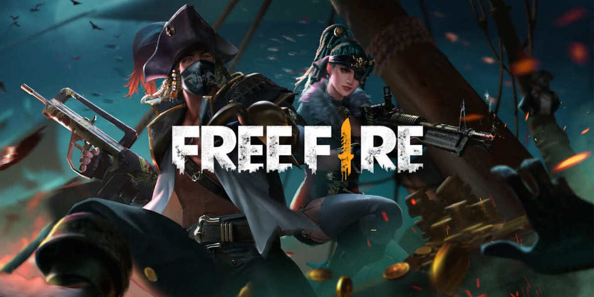 Free Fire: Images of 'One Punch Man' Skin Collection Leaked