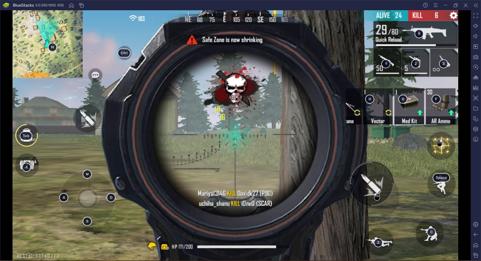 Free Fire Guide for Players Who Want to Improve