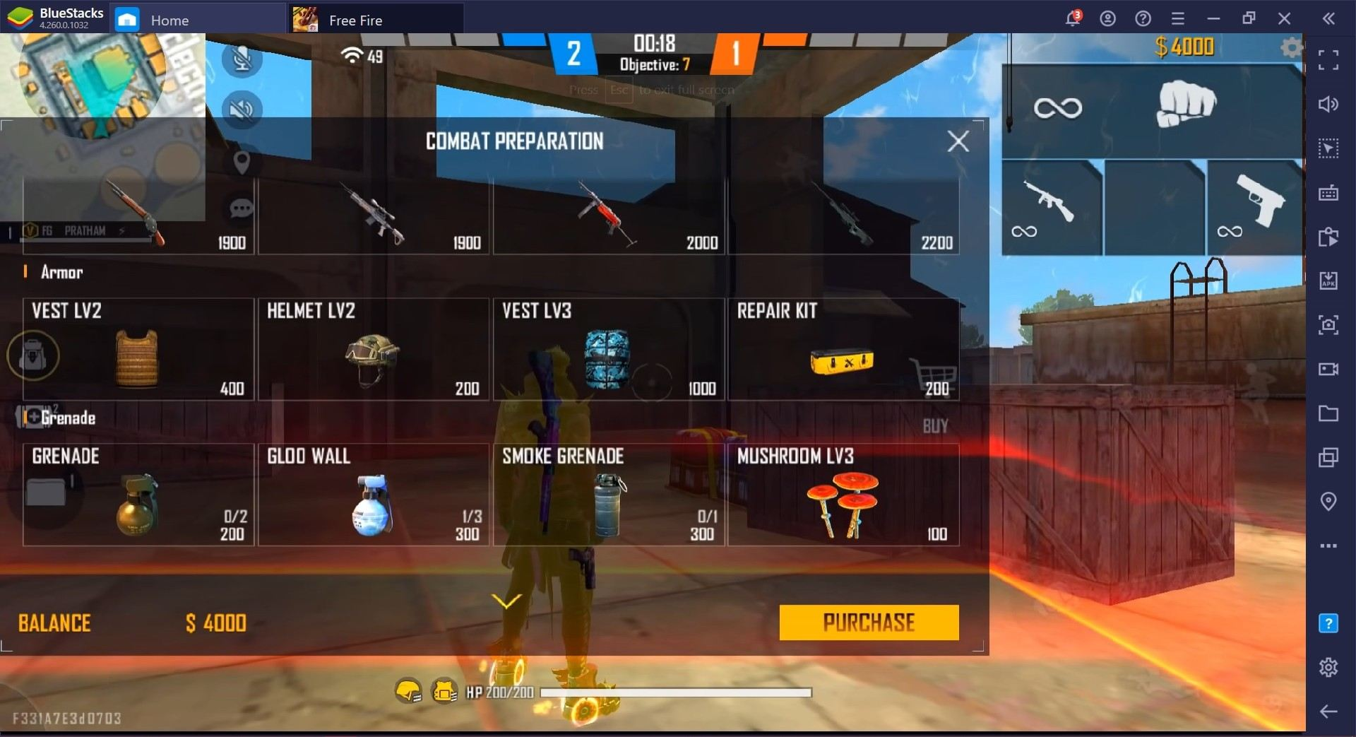 Free Fire Improvement Guide That Will Take Your Game to the Next Level