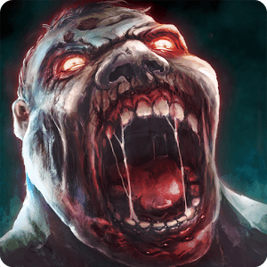 Chơi DEAD TARGET: Zombie on PC 1