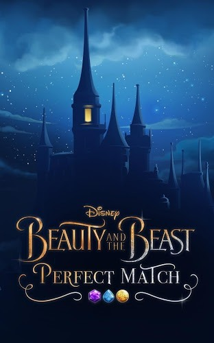 Play Beauty and the Beast on PC 21