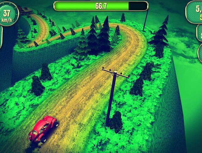 Play Vertigo Racing on PC 14
