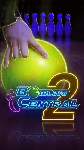 Chơi Bowling Central 2 on PC 19