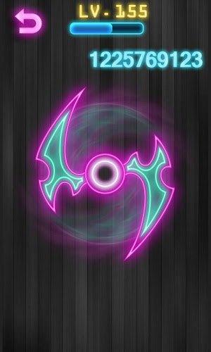 Play Fidget Spinner on PC 14