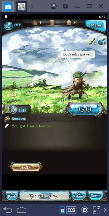The Most Useful Tips And Tricks For Granblue Fantasy