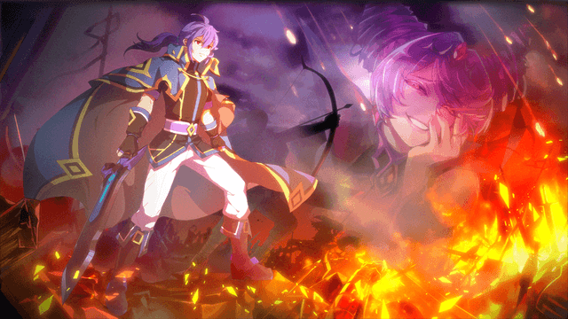 The Story of The Game: What Happened In GrandChase So Far