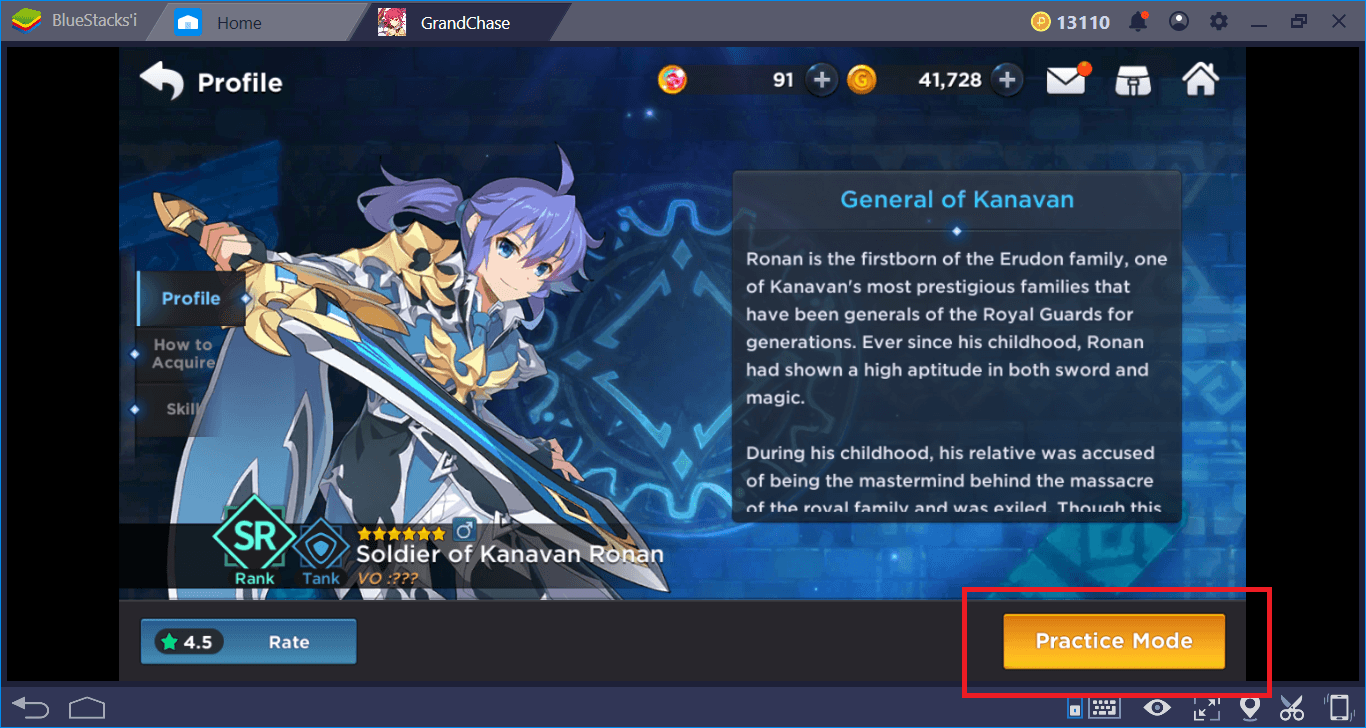 The Most Useful Tips & Tricks for GrandChase