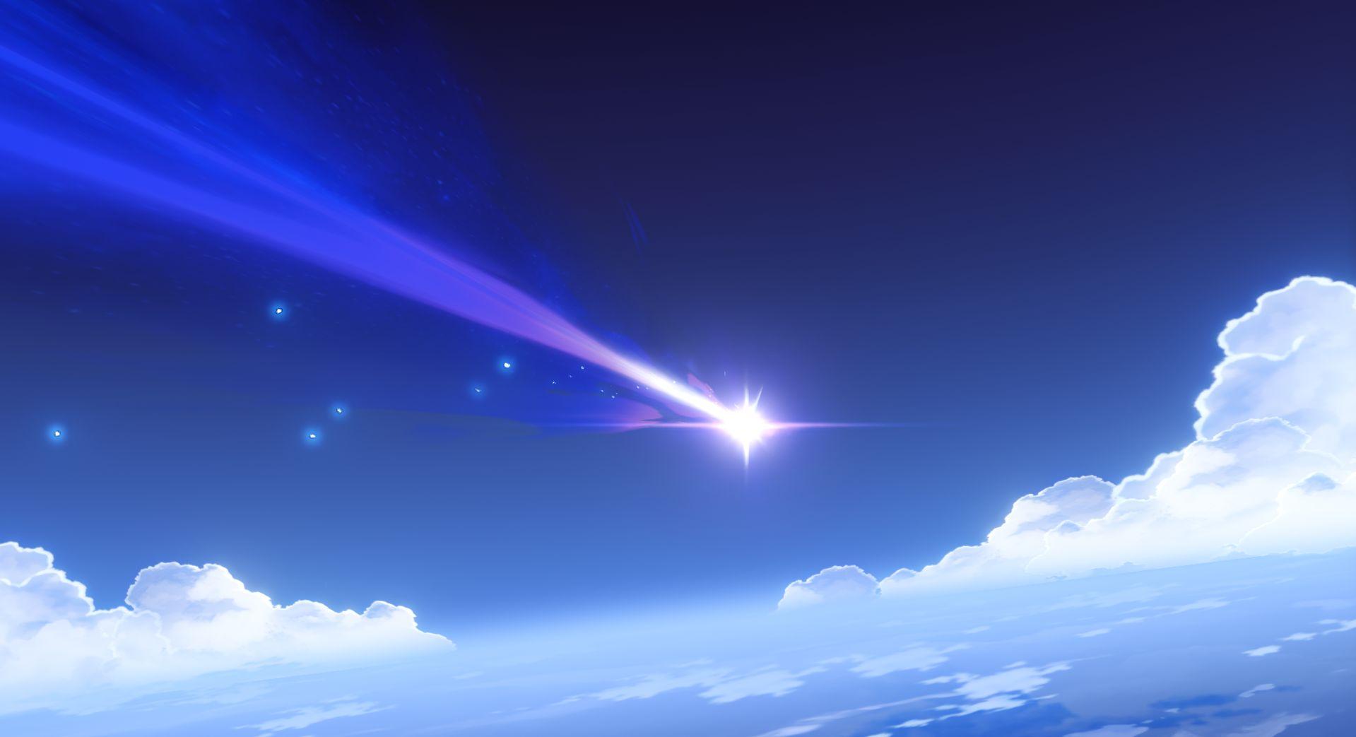 Genshin Impact – Les meilleurs trucs et astuces pour débutant à connaître avant de se lancer dans l'aventure