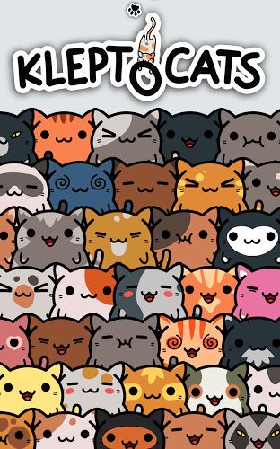 Chơi KleptoCats on pc 9