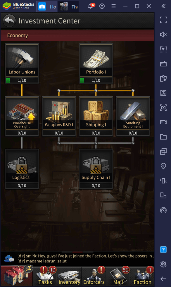 Build a Criminal Paradise – How to Develop Your Turf in The Grand Mafia