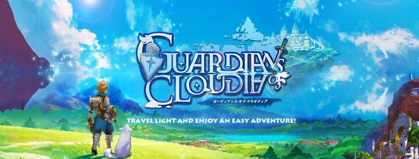 Guardians of Cloudia İçin En İyi İpuçları