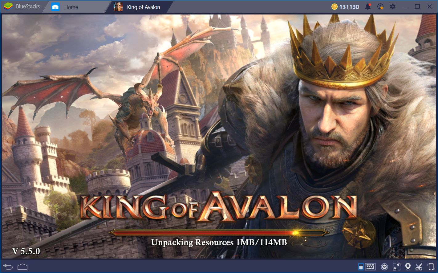 5 Games to Play on BlueStacks for GoT Fans: Winter is Here