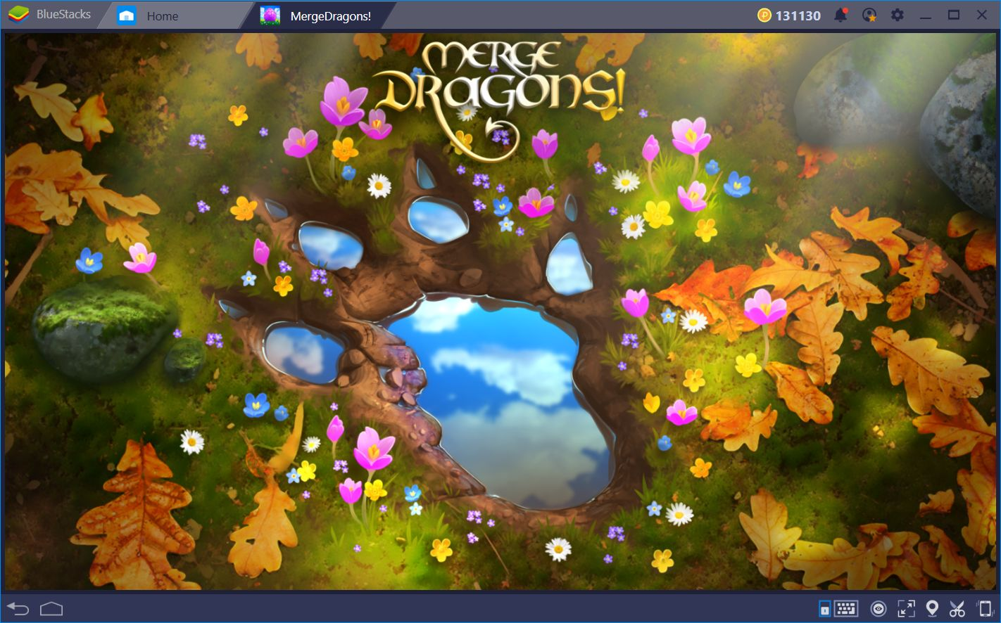 5 Games to Play on BlueStacks for GoT Fans: Winter is Here!