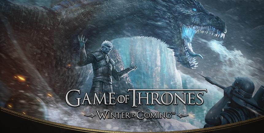 GOT: Winter is Coming M – Tips dan Trik Bermanfaat yang Kamu Harus Tahu