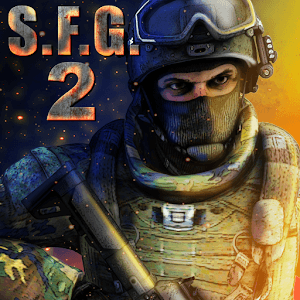 Special Forces Group 2 İndirin ve PC'de Oynayın 1