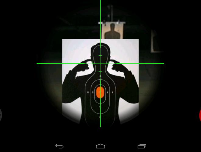 Play Guns on PC 14