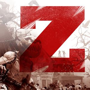 Играй Last Empire — War Z: Стратегия На ПК 1