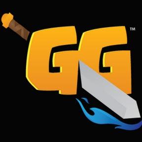 Galadon Gaming