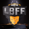 Everything You Need to Know about the Brazilian Free Fire League (LBFF) 2021
